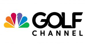 Golf Channel HD Live Streaming Online | StreamWink